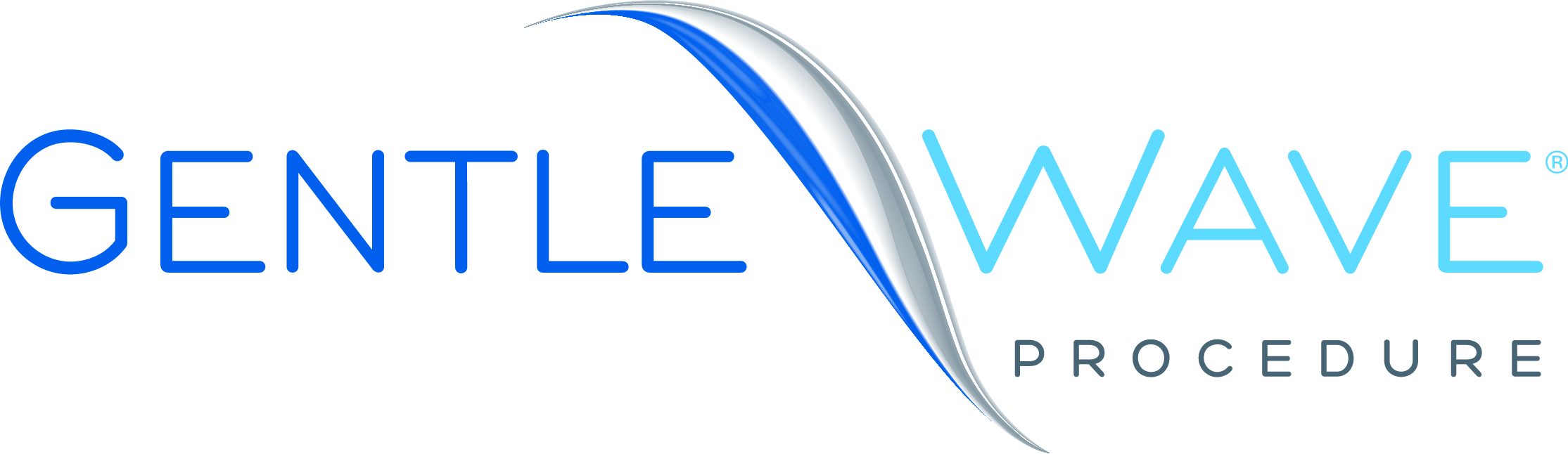 Our team offers the GentleWave® Procedure, a state-of-the-art alternative to standard root canal treatment. Extremely effective at cleaning and disinfecting, GentleWave® reduces the chance of failure over time.