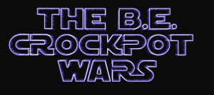 BE-Crockpot-Wars-300x134