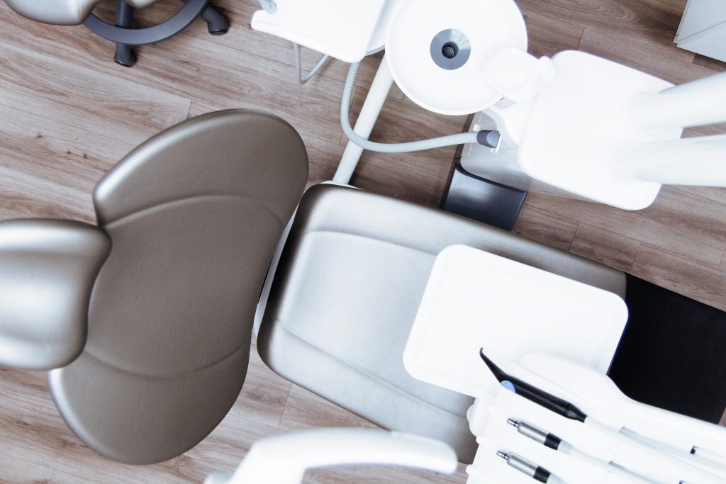 which crown is best after root canal