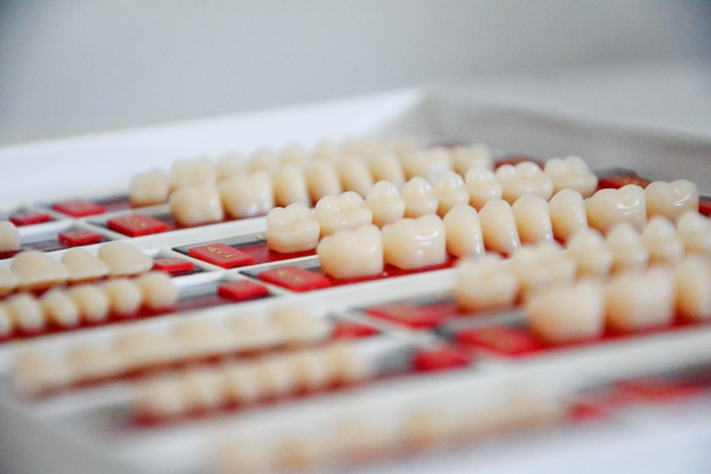 do I need a crown after a root canal